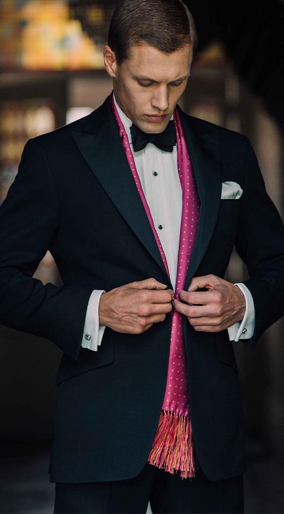 AW19_Ed_Occasionwear