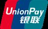 China UnionPay